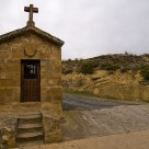 Small Chapel